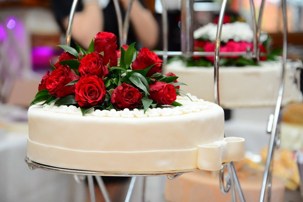 online cake services