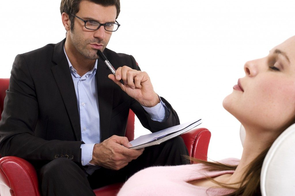 Psychotherapy and Its Benefits