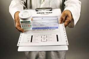 How to Pass a Drug Test Fast?