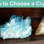 Benefits of Buying Crystal Online