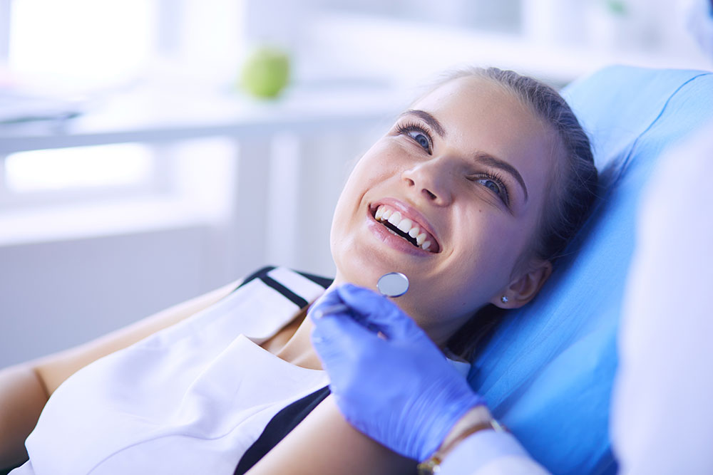 Know About Orthodontists