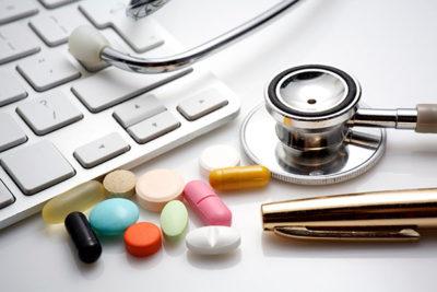 medicines in Canada