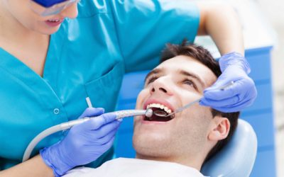 Tips for Hiring a Competent Dentist